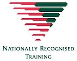 nationally-recognised-training-logo-300x240