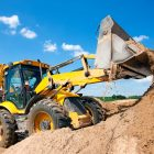 Front End Loader  |  Excavator  |  Skidsteer  | Front End / Backhoe