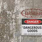 WHS Induction (White Card)  |  Confined Spaces  |  Dangerous Goods  |  Work Safely at Heights