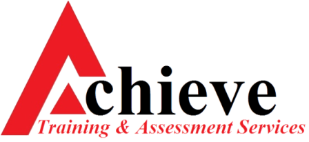 Achieve Training and Assessment Services