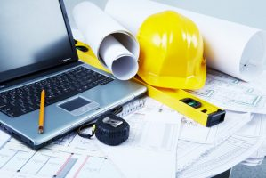 Construction Courses